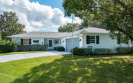 824 Nw Furth Road Palm Bay FL, 32907