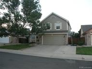 2873 Fernwood Place Broomfield CO, 80020