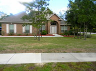 12800 Merial Pass Panama City FL, 32409