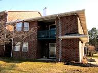 1150 Tollis Pky Unit: 225 Broadview Heights OH, 44147