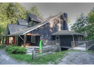 1142 Ed Briese Road Utterson ON, P0B 1M0