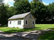 32 Woods Ln Coventry CT, 06238