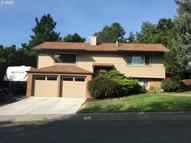 546 Summit Ridge Dr The Dalles OR, 97058