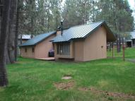 37 Ranch Cabin Sunriver OR, 97707
