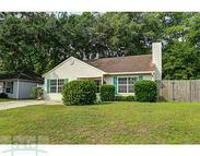 219 Laurelwood Drive Savannah GA, 31419