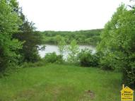Lot 2 Herring Court Lincoln MO, 65338