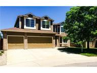 9924 Silver Maple Way Highlands Ranch CO, 80129