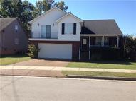 2704 Windcrest Trl Nashville TN, 37217