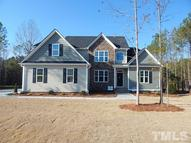 65 Carriden Drive Youngsville NC, 27596
