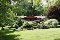 875 Plue Road Union Dale PA, 18470
