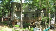 119 Gene Bell Cove Hot Springs AR, 71913