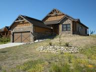 1359 Wildhorse Circle Granby CO, 80446