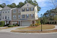 100 Fair Sailing Road Mount Pleasant SC, 29466