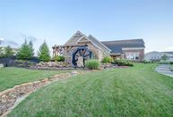 4284 Country Mill Rdg Unit: 17300 Burlington KY, 41005