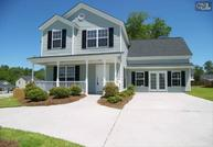 162 Hester Woods Drive Columbia SC, 29223