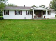 3246 Eby Rd Smithville OH, 44677