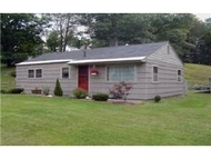 1479 Route 114 North Sutton NH, 03260