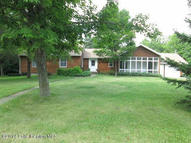14604 County Highway 31 - Frazee MN, 56544