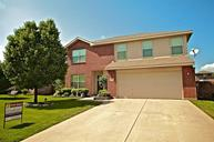 1611 Withers Way Krum TX, 76249