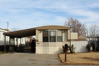 544 Willow Road Grand Junction CO, 81501