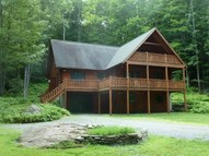 194 Plank Road Mongaup Valley NY, 12762