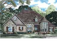 316 Sterling Manor Cir Alabaster AL, 35007