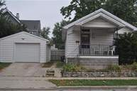 1113 Tennessee  Avenue Fort Wayne IN, 46805