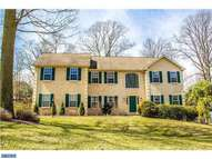 26 Stonebridge Dr Hockessin DE, 19707