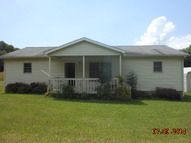 40835 Twp Rd 1010 Albany OH, 45710