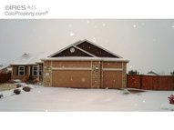 514 Aspen Grove Way Severance CO, 80550