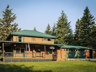 279 Cove Lane Moyie Springs ID, 83845