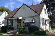 3642 S 22nd St Milwaukee WI, 53221