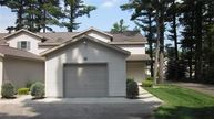 209 White Deer Tr - Unit 15 Houghton Lake MI, 48629