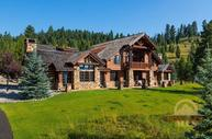 2535 Ousel Falls Ranches Lot 9 Big Sky MT, 59716