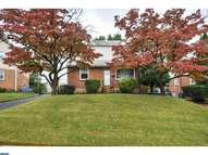 2919 Kanes Rd Willow Grove PA, 19090