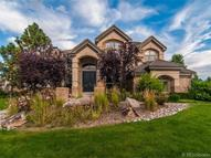 9421 South Star Hill Circle Lone Tree CO, 80124