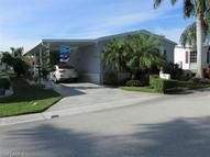 17520 Canal Cove Ct Fort Myers Beach FL, 33931