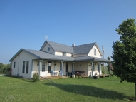412 S 10th Rd Palmyra NE, 68418
