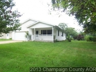 706 W Market Farmer City IL, 61842