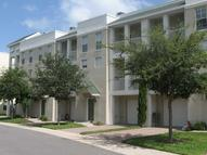 4507 Bay Spring Ct # 20 Tampa FL, 33611
