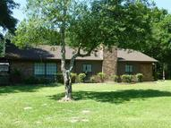 212 Autumn Spur Carthage TX, 75633