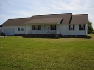 223 Foxie Lake Rd Mayfield KY, 42066