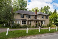 50 Hillcrest Avenue Lake Placid NY, 12946
