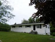 174 Sand Hill Road Rd Castleton VT, 05735