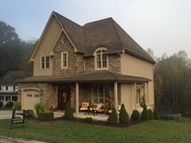 228 Mountian Meaows Chapmanville WV, 25508