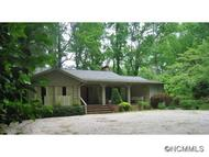525 Wilderness Road Tryon NC, 28782