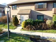700 Ardmore Ave #412 Ardmore PA, 19003