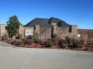 309 Fountain Creek Court Ovilla TX, 75154