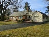 520 Kent St Chestertown MD, 21620