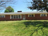 329 Quillen Terrace Circle Nickelsville VA, 24271